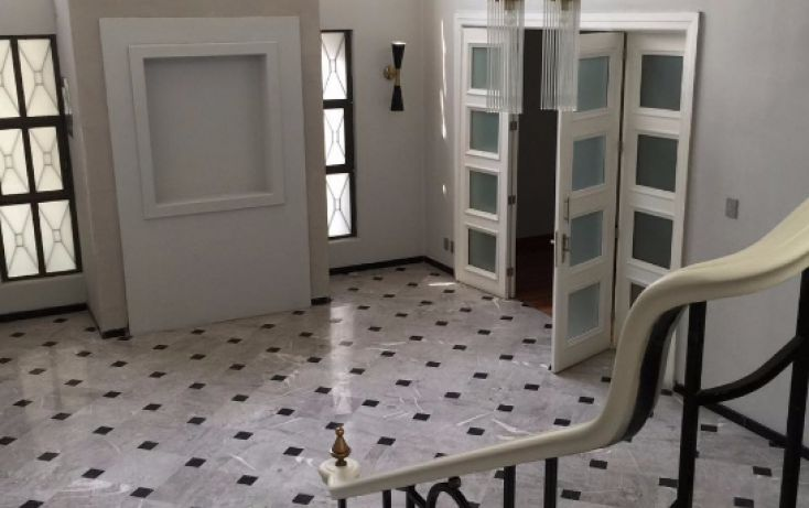 Foto de oficina en renta en, polanco v sección, miguel hidalgo, df, 1780656 no 01