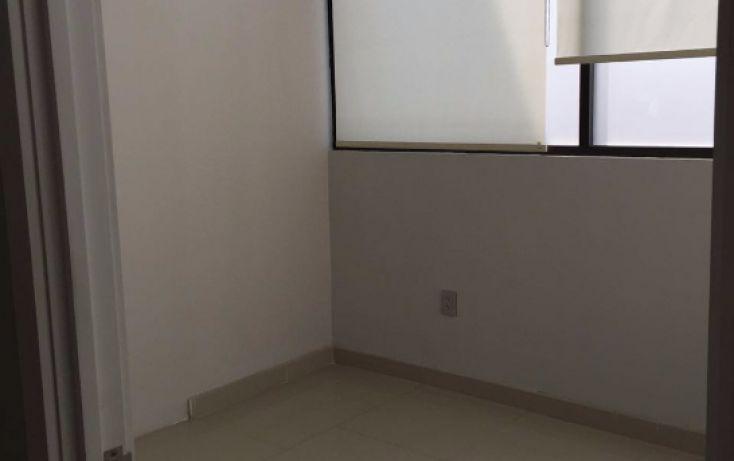 Foto de oficina en renta en, polanco v sección, miguel hidalgo, df, 1780656 no 04