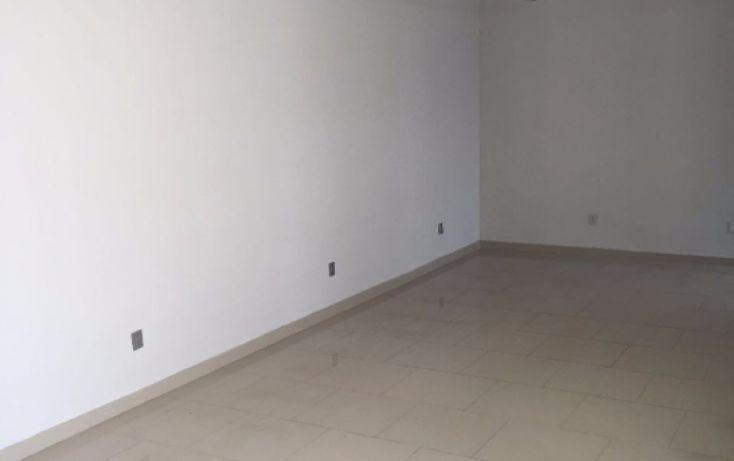 Foto de oficina en renta en, polanco v sección, miguel hidalgo, df, 1780656 no 05