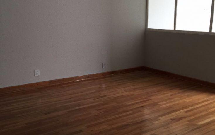 Foto de oficina en renta en, polanco v sección, miguel hidalgo, df, 1780656 no 06