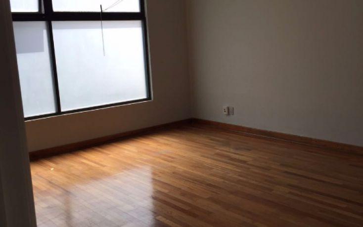 Foto de oficina en renta en, polanco v sección, miguel hidalgo, df, 1780656 no 08