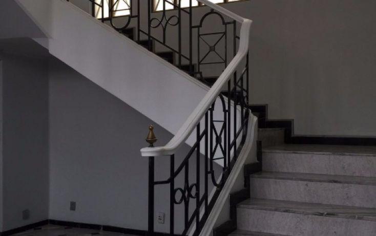 Foto de oficina en renta en, polanco v sección, miguel hidalgo, df, 1780656 no 09
