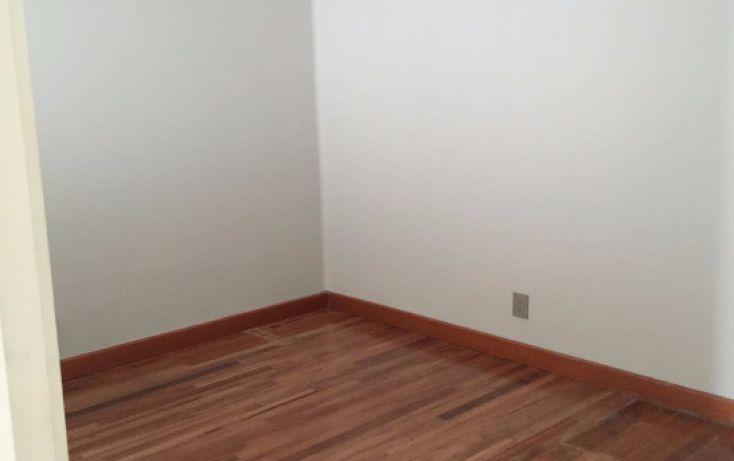 Foto de oficina en renta en, polanco v sección, miguel hidalgo, df, 1780656 no 11
