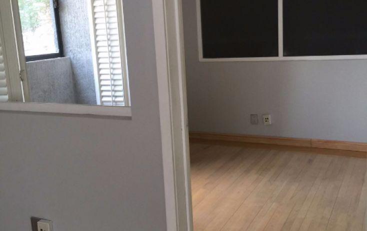 Foto de oficina en renta en, polanco v sección, miguel hidalgo, df, 1780656 no 13