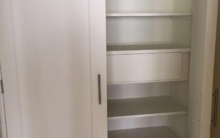Foto de oficina en renta en, polanco v sección, miguel hidalgo, df, 1780656 no 15
