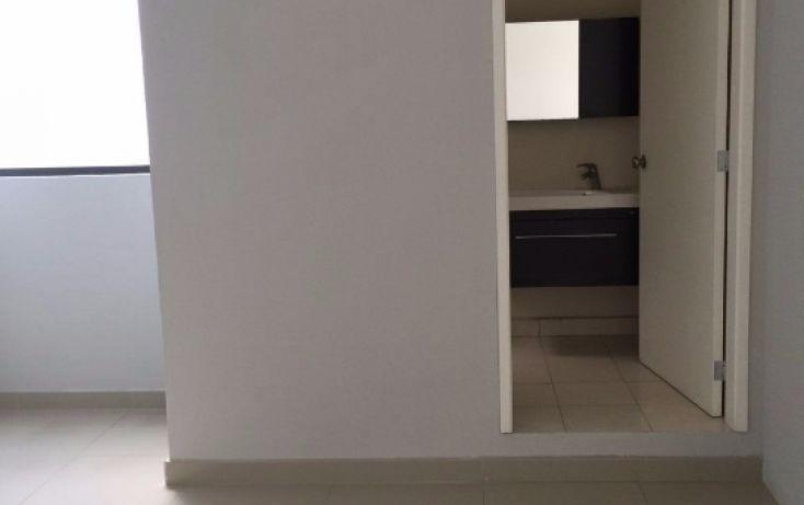 Foto de oficina en renta en, polanco v sección, miguel hidalgo, df, 1780656 no 16