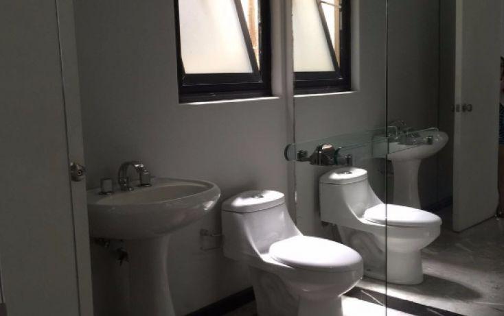 Foto de oficina en renta en, polanco v sección, miguel hidalgo, df, 1780656 no 17