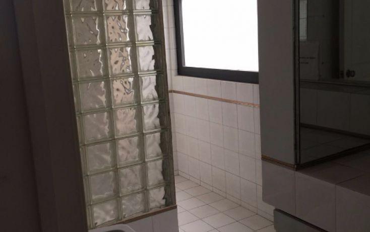 Foto de oficina en renta en, polanco v sección, miguel hidalgo, df, 1780656 no 19