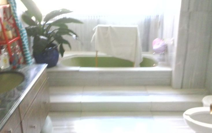 Foto de departamento en renta en, polanco v sección, miguel hidalgo, df, 1787148 no 07
