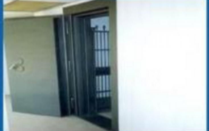 Foto de oficina en renta en, polanco v sección, miguel hidalgo, df, 1790520 no 06