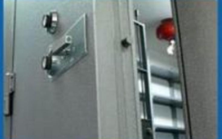 Foto de oficina en renta en, polanco v sección, miguel hidalgo, df, 1790520 no 07