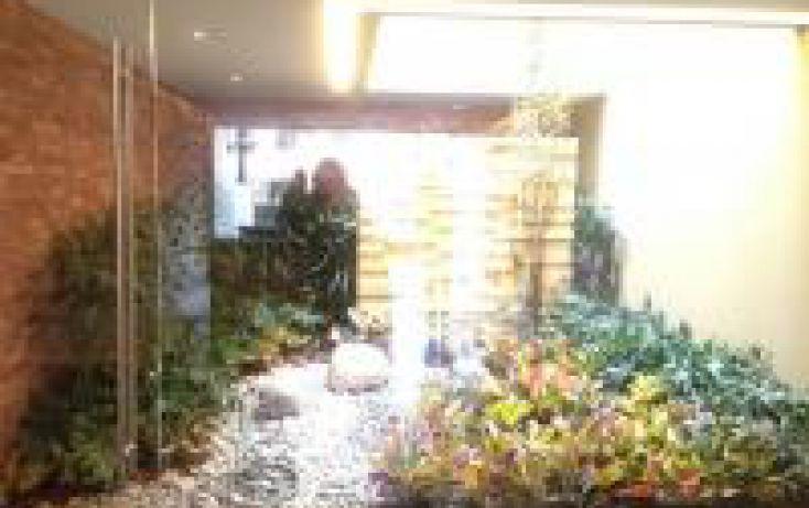 Foto de departamento en venta en, polanco v sección, miguel hidalgo, df, 1791094 no 06