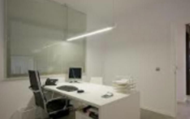 Foto de oficina en renta en, polanco v sección, miguel hidalgo, df, 1792842 no 01