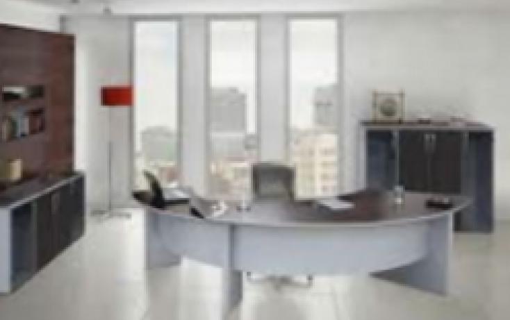 Foto de oficina en renta en, polanco v sección, miguel hidalgo, df, 1792842 no 03