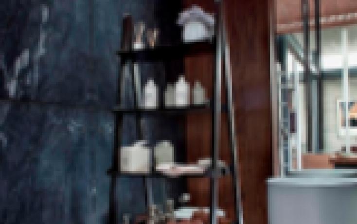 Foto de departamento en venta en, polanco v sección, miguel hidalgo, df, 1810530 no 08