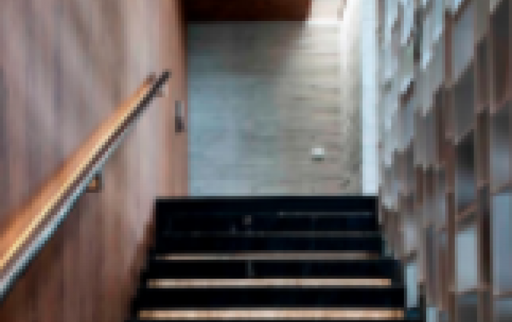 Foto de departamento en venta en, polanco v sección, miguel hidalgo, df, 1810530 no 18