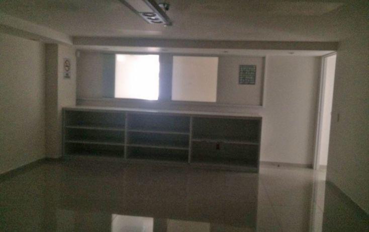 Foto de oficina en renta en, polanco v sección, miguel hidalgo, df, 1811228 no 02