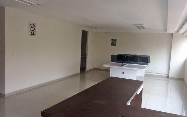Foto de oficina en renta en, polanco v sección, miguel hidalgo, df, 1811228 no 03