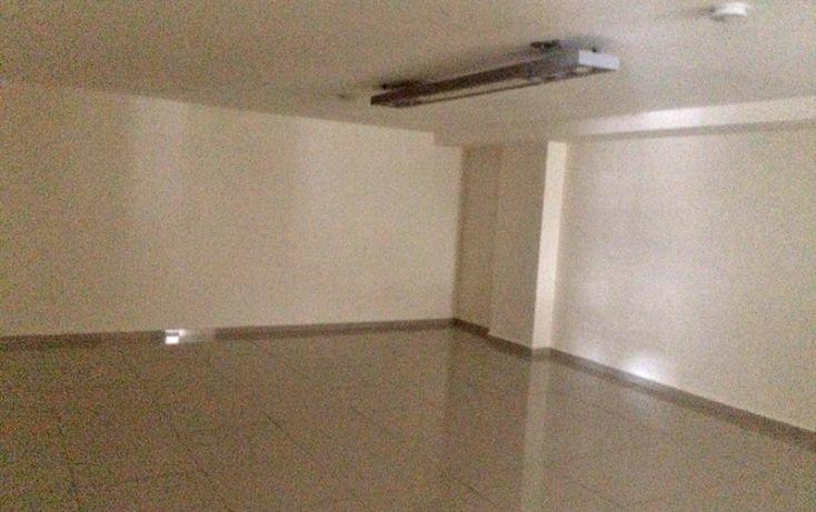 Foto de oficina en renta en, polanco v sección, miguel hidalgo, df, 1811228 no 05