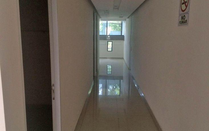 Foto de oficina en renta en, polanco v sección, miguel hidalgo, df, 1811228 no 06