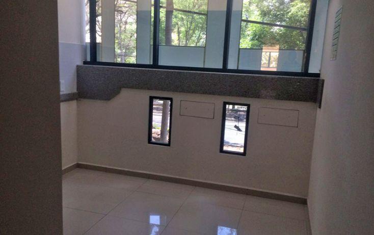 Foto de oficina en renta en, polanco v sección, miguel hidalgo, df, 1811228 no 07