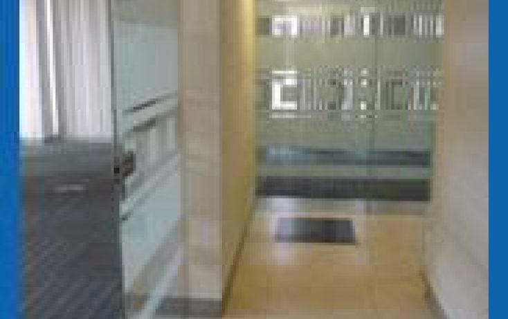 Foto de oficina en renta en, polanco v sección, miguel hidalgo, df, 1811708 no 01