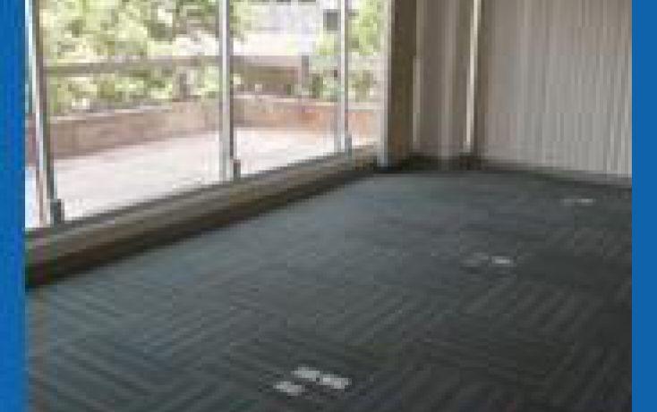 Foto de oficina en renta en, polanco v sección, miguel hidalgo, df, 1811708 no 02