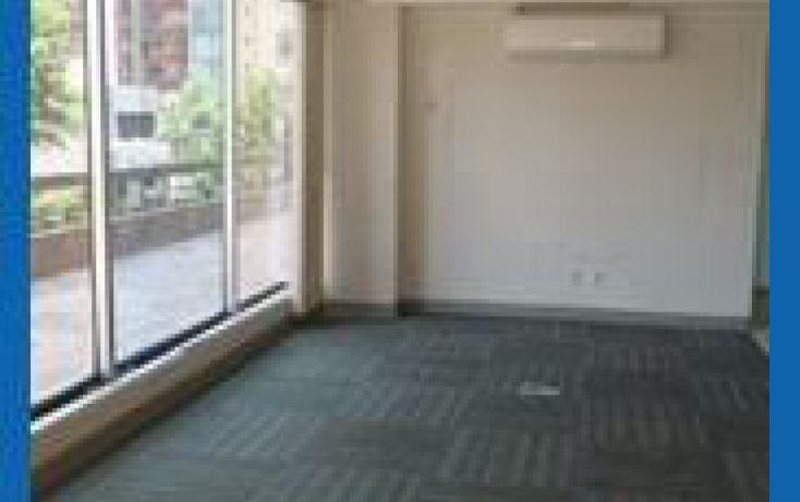 Foto de oficina en renta en, polanco v sección, miguel hidalgo, df, 1811708 no 03