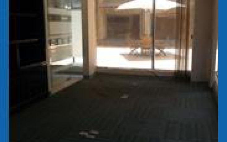 Foto de oficina en renta en, polanco v sección, miguel hidalgo, df, 1811708 no 04