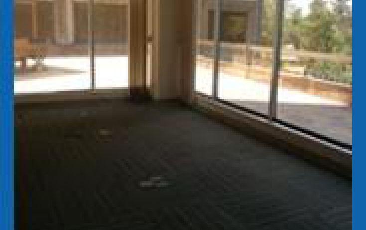 Foto de oficina en renta en, polanco v sección, miguel hidalgo, df, 1811708 no 05