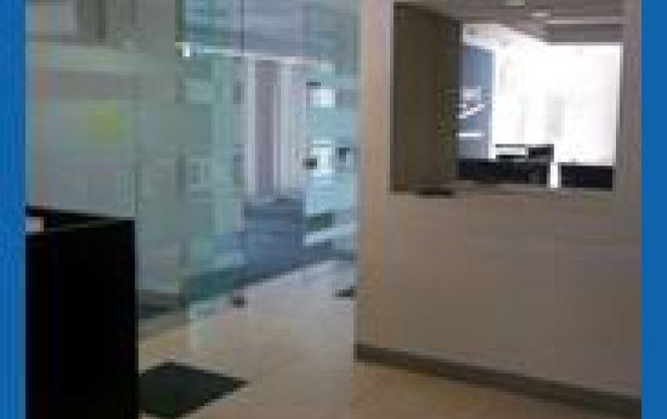Foto de oficina en renta en, polanco v sección, miguel hidalgo, df, 1811708 no 06
