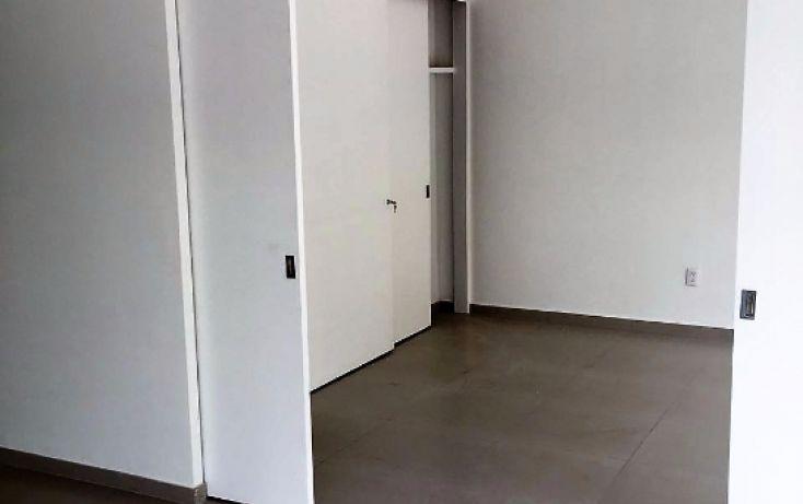 Foto de departamento en venta en, polanco v sección, miguel hidalgo, df, 1812628 no 10