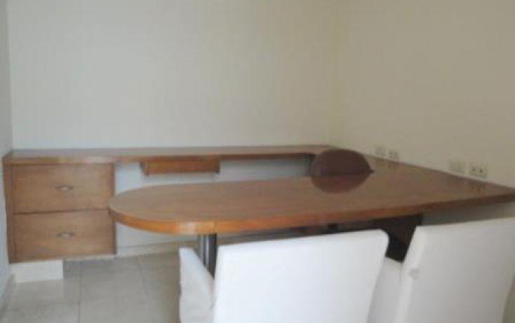 Foto de departamento en renta en, polanco v sección, miguel hidalgo, df, 1815964 no 08