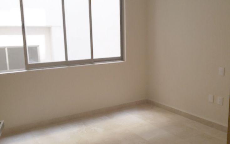 Foto de departamento en renta en, polanco v sección, miguel hidalgo, df, 1815974 no 03