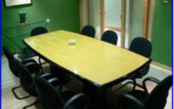 Foto de oficina en renta en, polanco v sección, miguel hidalgo, df, 1816562 no 02