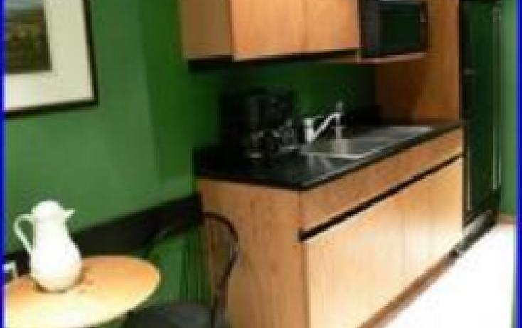Foto de oficina en renta en, polanco v sección, miguel hidalgo, df, 1816562 no 03