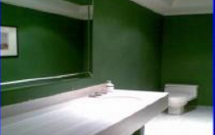 Foto de oficina en renta en, polanco v sección, miguel hidalgo, df, 1816562 no 04