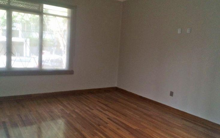 Foto de oficina en renta en, polanco v sección, miguel hidalgo, df, 1816882 no 04