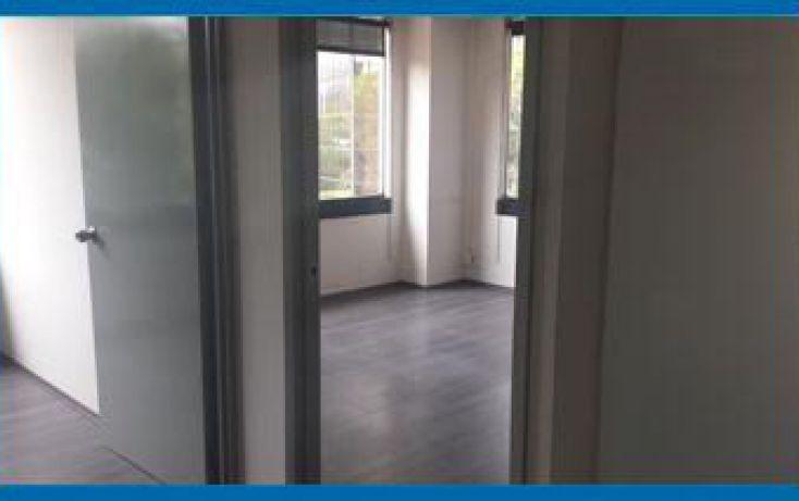 Foto de oficina en renta en, polanco v sección, miguel hidalgo, df, 1821016 no 02