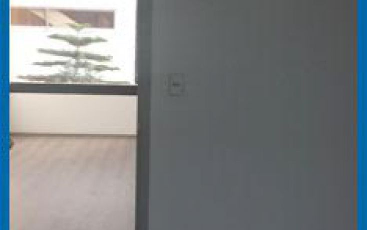 Foto de oficina en renta en, polanco v sección, miguel hidalgo, df, 1821016 no 04
