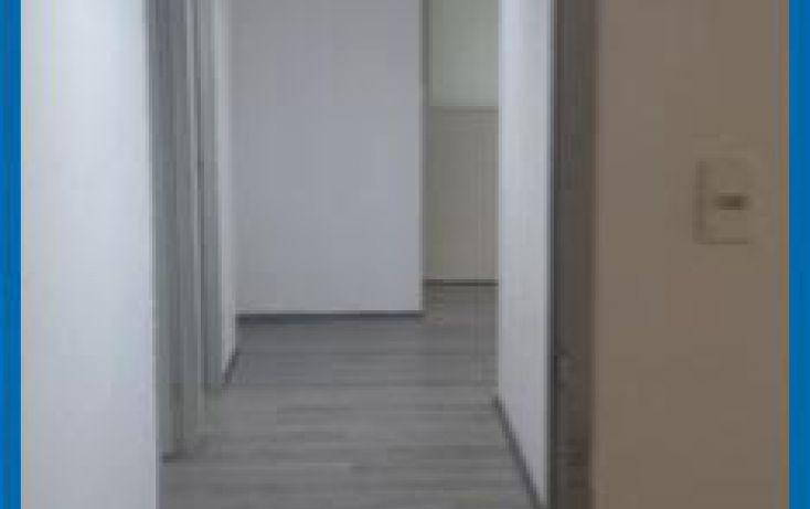 Foto de oficina en renta en, polanco v sección, miguel hidalgo, df, 1821016 no 05
