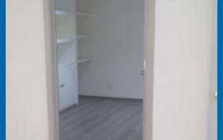 Foto de oficina en renta en, polanco v sección, miguel hidalgo, df, 1821016 no 06