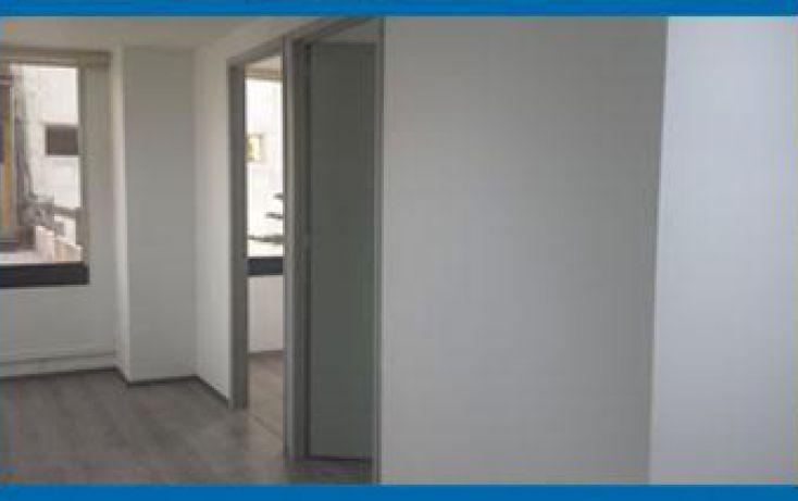 Foto de oficina en renta en, polanco v sección, miguel hidalgo, df, 1821016 no 08