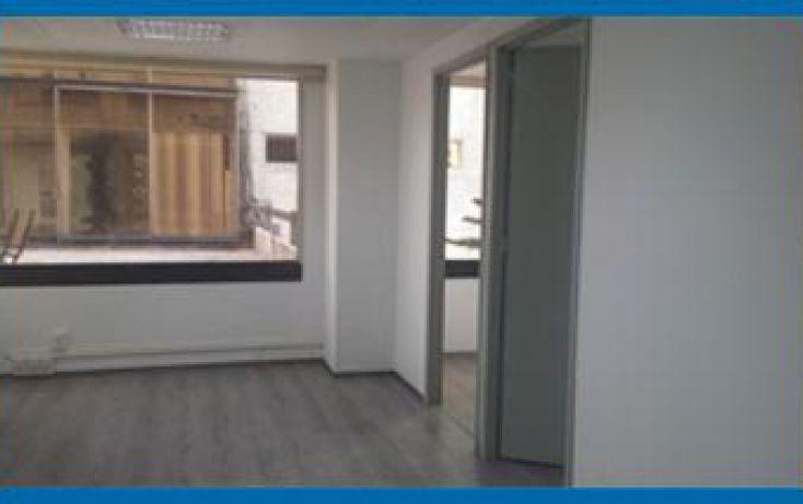 Foto de oficina en renta en, polanco v sección, miguel hidalgo, df, 1821016 no 09