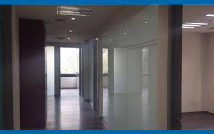 Foto de oficina en renta en, polanco v sección, miguel hidalgo, df, 1821016 no 10
