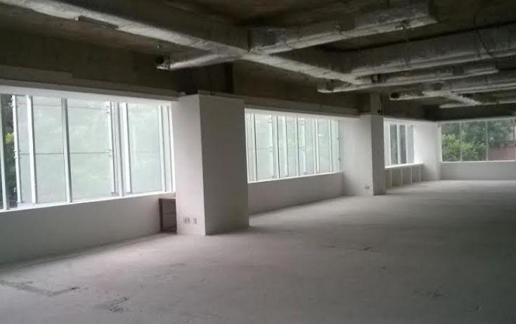Foto de oficina en renta en, polanco v sección, miguel hidalgo, df, 1821044 no 01