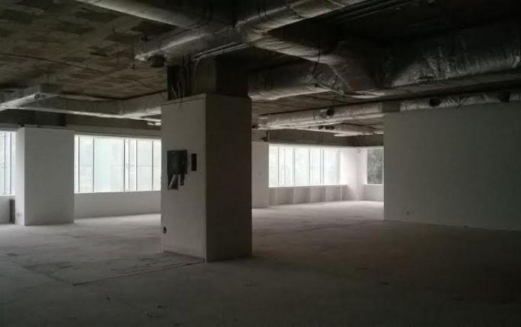 Foto de oficina en renta en, polanco v sección, miguel hidalgo, df, 1821044 no 02