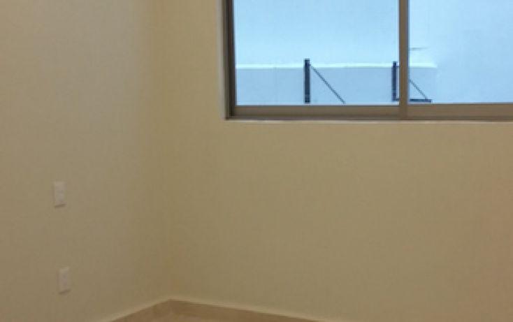 Foto de departamento en renta en, polanco v sección, miguel hidalgo, df, 1821922 no 04
