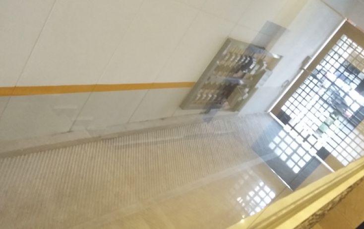Foto de departamento en renta en, polanco v sección, miguel hidalgo, df, 1821922 no 06