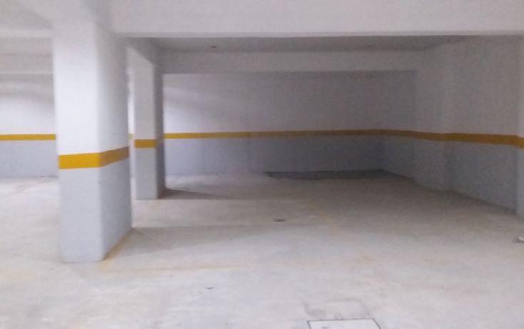 Foto de departamento en renta en, polanco v sección, miguel hidalgo, df, 1821922 no 07